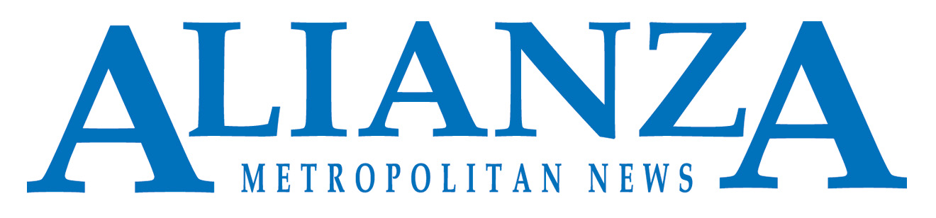 ALianza Metropolitan News